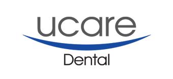 UCARE Dental